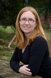 Allison Macadon